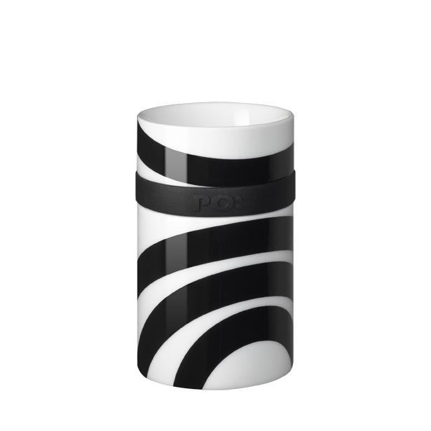 фото Кружка с двойными стенками PO: Selected Ring Sonar