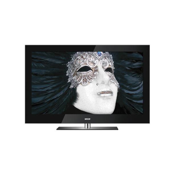 фото Телевизор Mystery MTV-1920LW