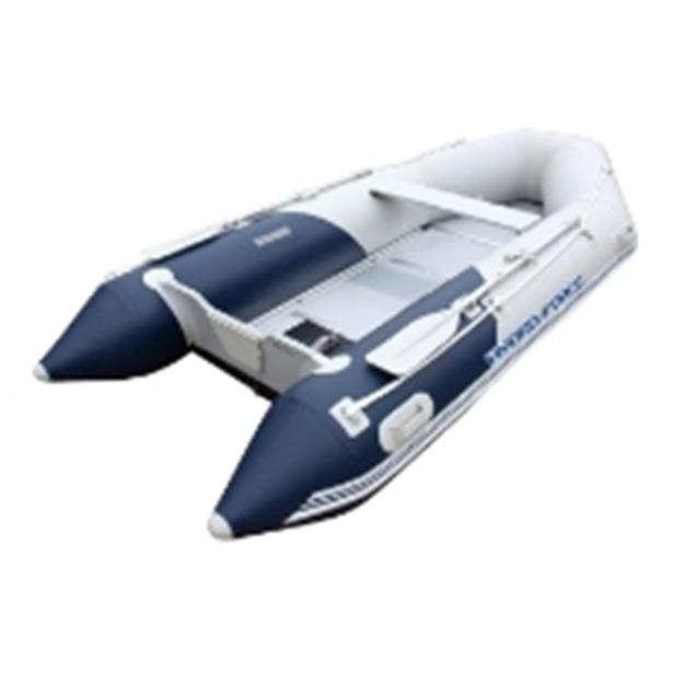 фото Лодка надувная Bestway Hydro-Force Mirovia 65048