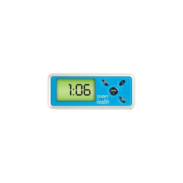 фото Шагомер ION Audio USB Pedometer