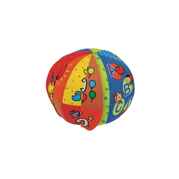 фото Развивающая игрушка K'S Kids Говорящий мячик