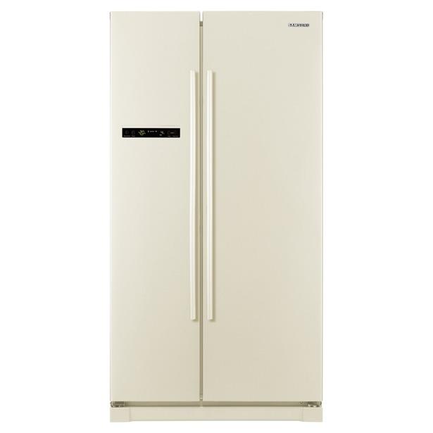 фото Холодильник Samsung RSA-1SHVB1