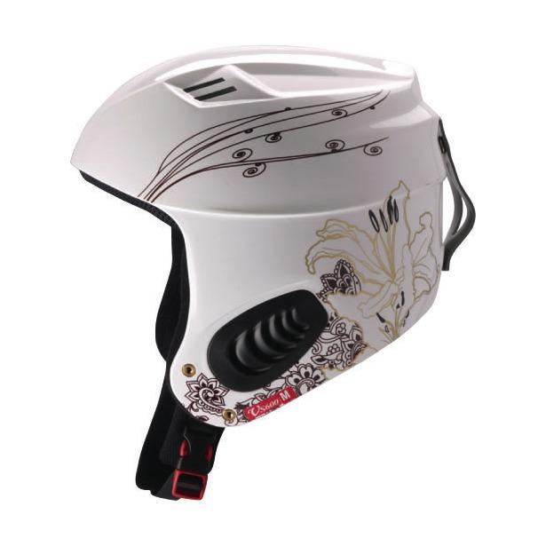 фото Шлем горнолыжный VCAN VS600