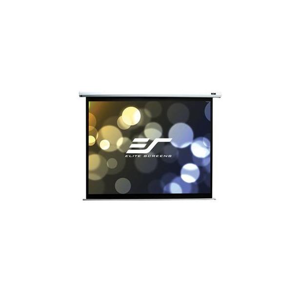 фото Экран проекционный Elite Screens Electric85X