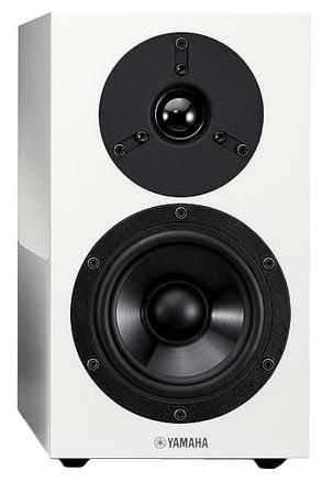 фото Система акустическая YAMAHA NS-BP200