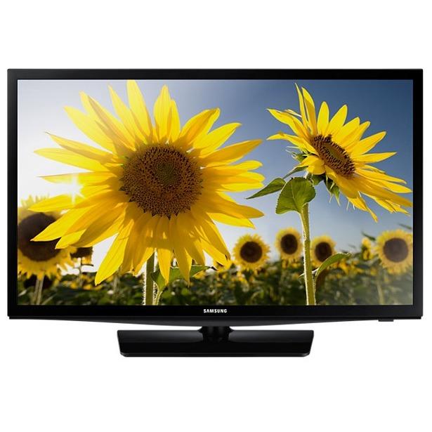 фото Телевизор LED Samsung UE28H4000AKXRU