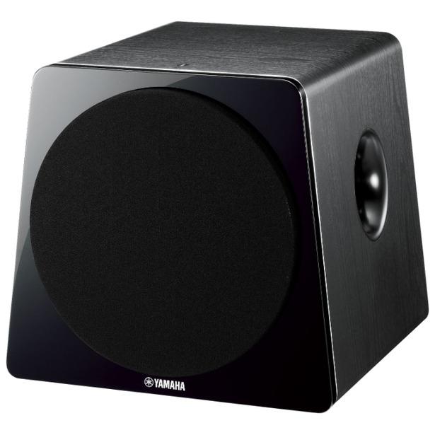 фото Система акустическая YAMAHA NS-SW500