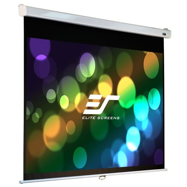 фото Экран проекционный Elite Screens M100VSR-PRO