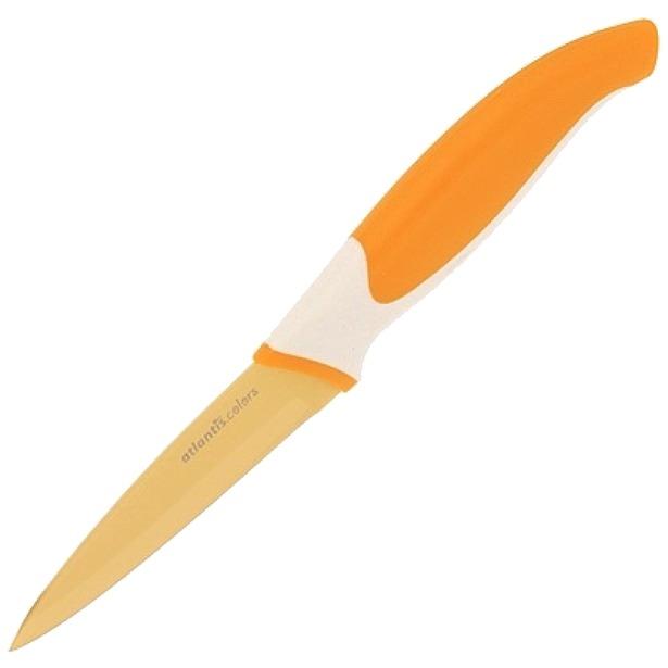 фото Нож для овощей Atlantis L-3P-O