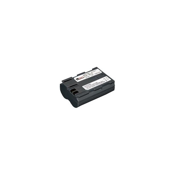фото Аккумулятор для фотокамеры Dicom DC-511