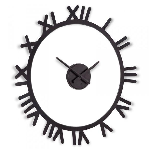 фото Часы настенные Umbra Tima