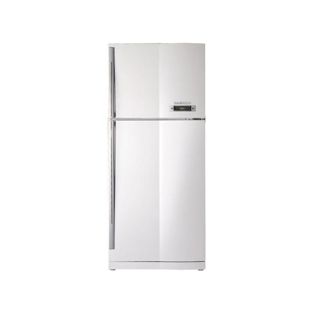 фото Холодильник Daewoo FR-530NT. Цвет: белый