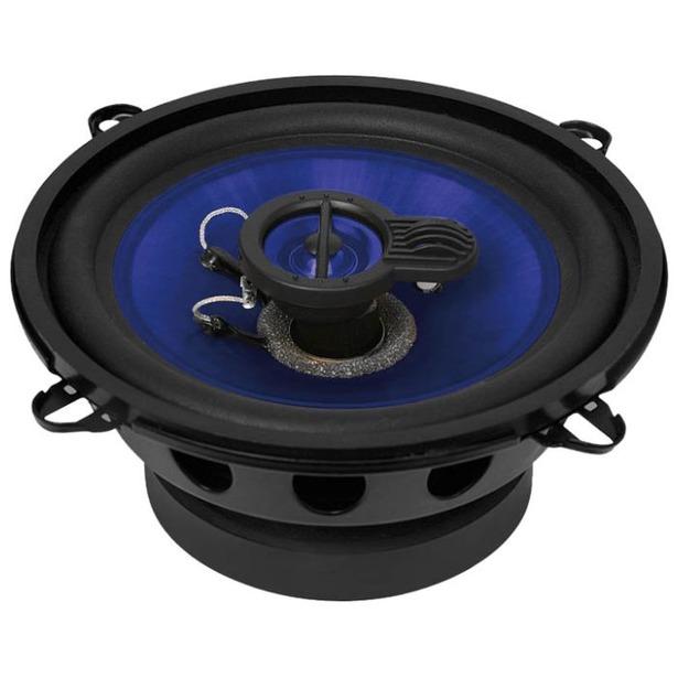 фото Система акустическая коаксиальная SOUNDMAX SM-CSE403