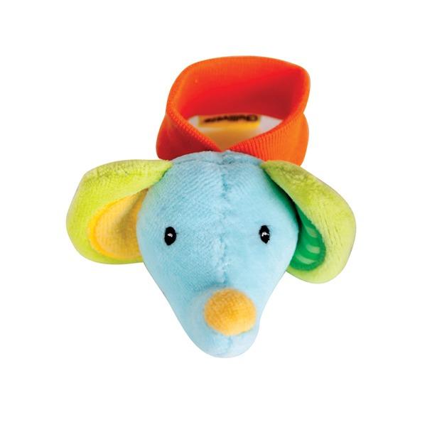 фото Игрушка на руку Gulliver «Слон»