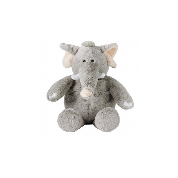 фото Игрушка-грелка Aroma Home Hot Hugs «Слон»