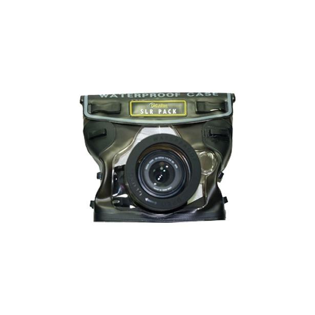 фото Бокс подводный Dicapac WP-S10