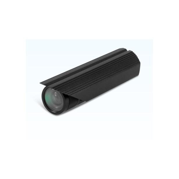 фото Камера видеонаблюдения миниатюрная RVI 193 SsH