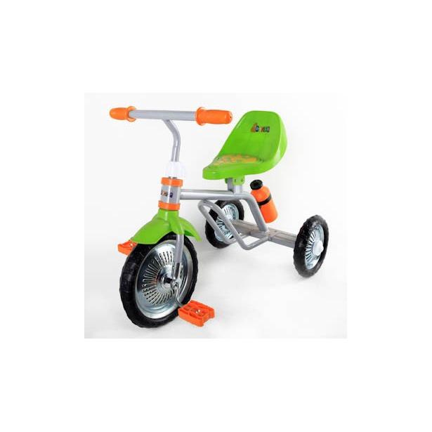 фото Велосипед трехколесный Bonna Х15198