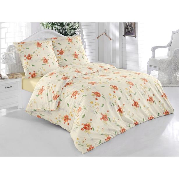 фото Комплект постельного белья Tete-a-Tete «Мистраль». Семейный