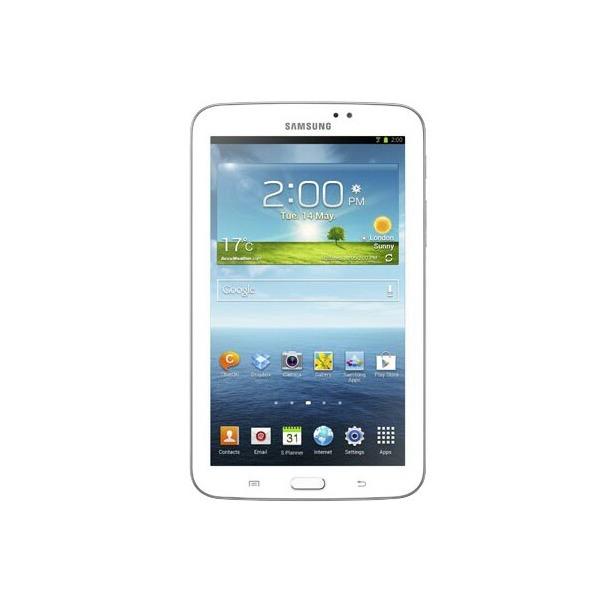 фото Планшет Samsung Galaxy Tab 3 7.0 SM-T210 8Gb