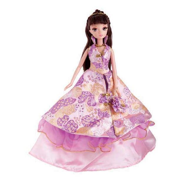 фото Кукла Sonya Rose Сахарная слива