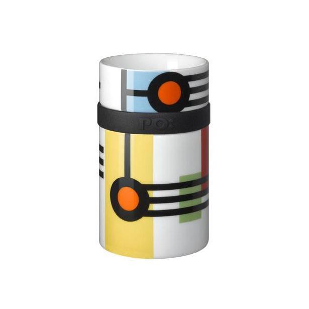 фото Кружка с двойными стенками PO: Selected Ring Electronics