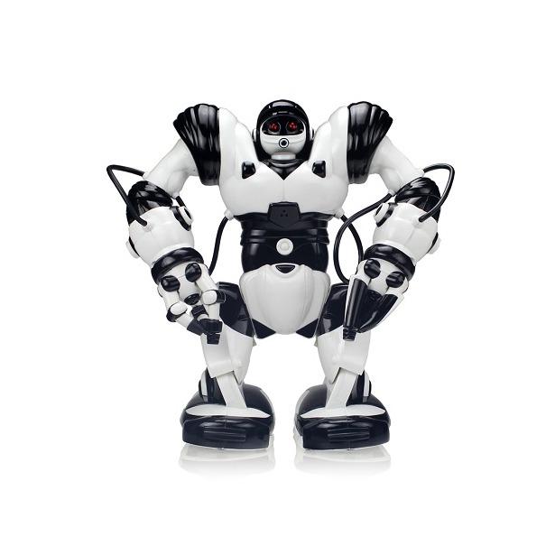 фото Игрушка-робот Человек A049700