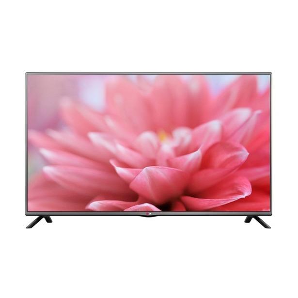 фото Телевизор LED LG 49LB552V