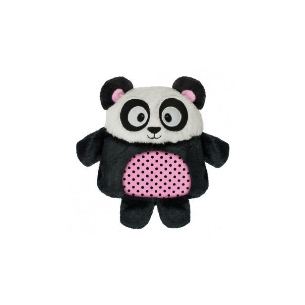 фото Игрушка-грелка Aroma Home Snuggle Me «Панда»