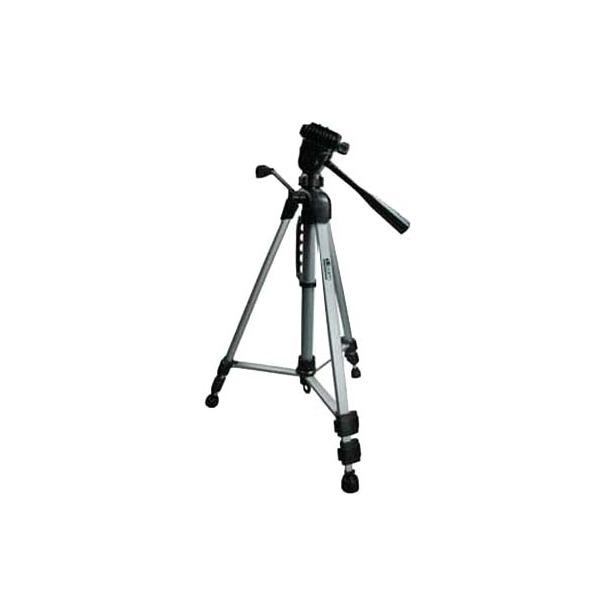 фото Штатив для фотокамеры Dicom TV 310 A. Цвет: черный