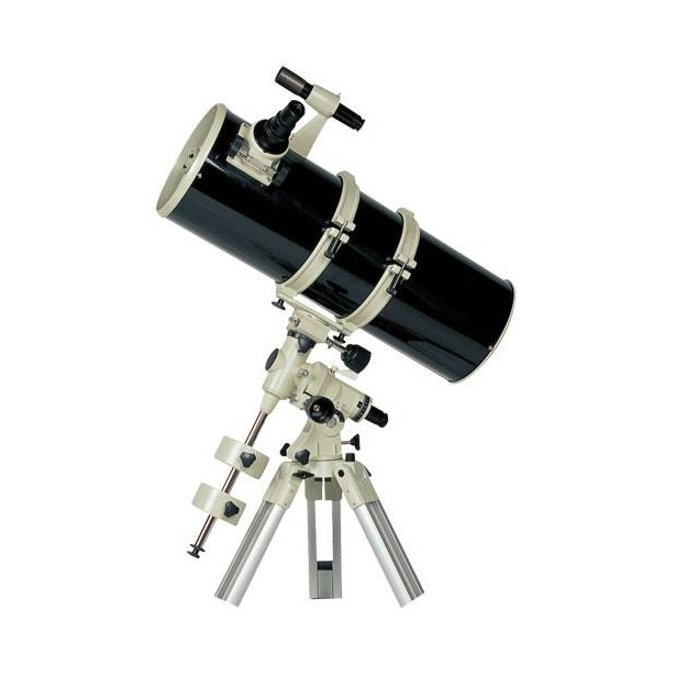 фото Телескоп Dicom N800203-EQ4 Nibiru