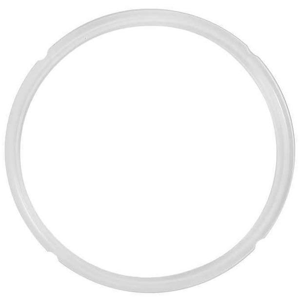 фото Кольцо силиконовое для крышки мультиварки Steba DD