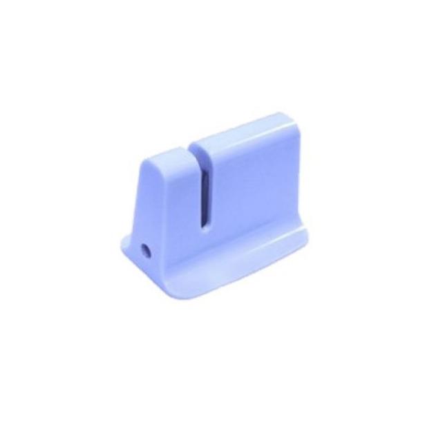 фото Точилка для керамических ножей Atlantis SH. Цвет: синий