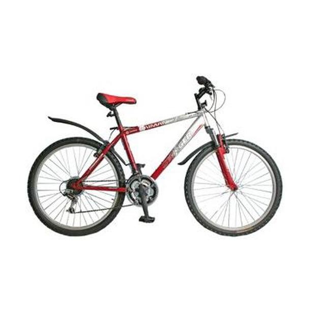 фото Велосипед горный Stinger Х26859 Caiman