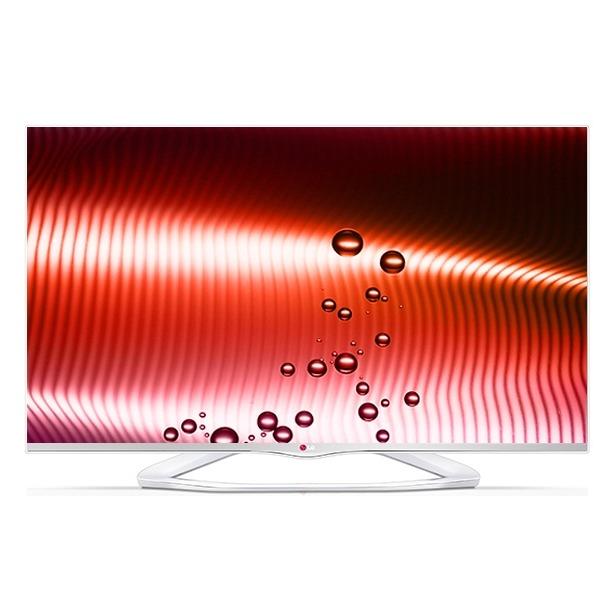 фото Телевизор LED LG 32LA667V