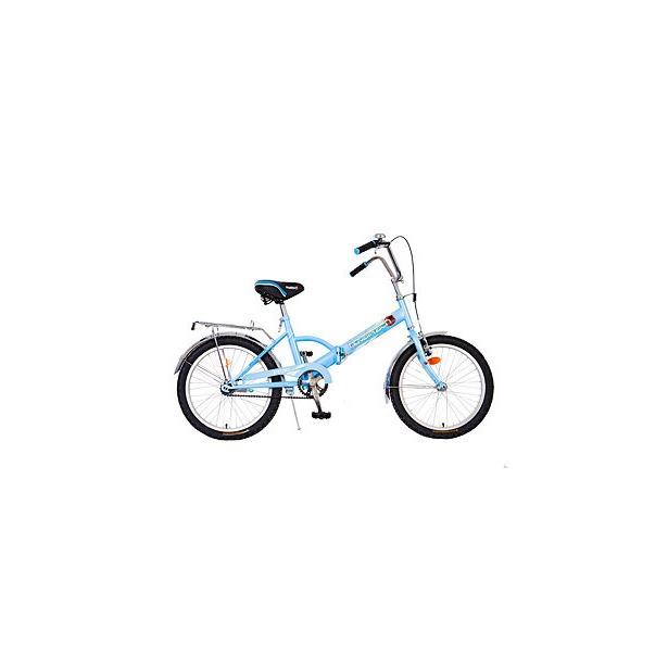 фото Велосипед городской NOVATRACK Х31248