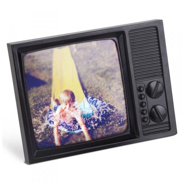 фото Фоторамка Umbra Instapic «Телевизор»