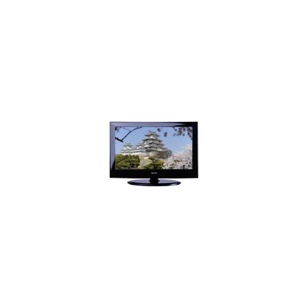 фото Телевизор Supra STV-LC3215WD