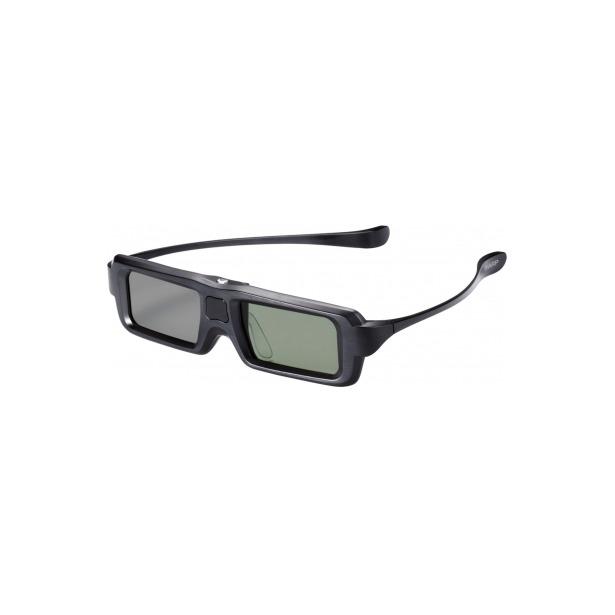 фото Очки 3D Sharp AN-3DG35