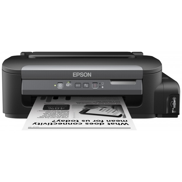фото Принтер Epson M105