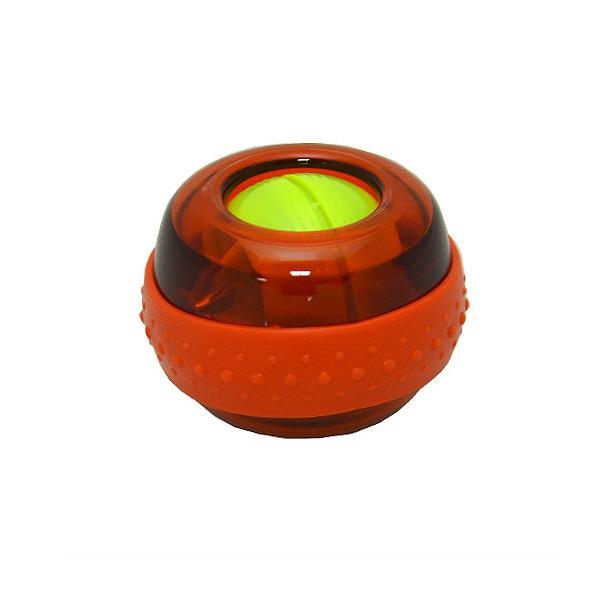 фото Эспандер кистевой гироскопический Powerball