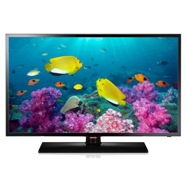 фото Телевизор Samsung UE32F5020AK