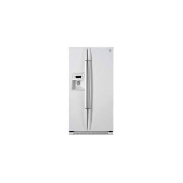 фото Холодильник Daewoo Electronics FRS-L2031IAL