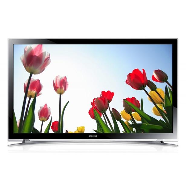 фото Телевизор Samsung UE32F4500AK