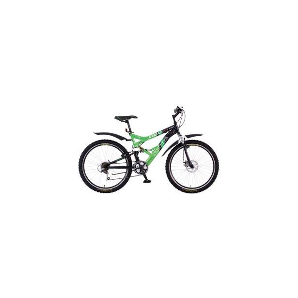 фото Велосипед горный Stinger Х31312 Versus SX350D 24