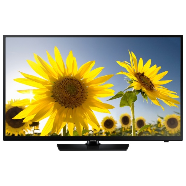 фото Телевизор Samsung UE24H4070AU