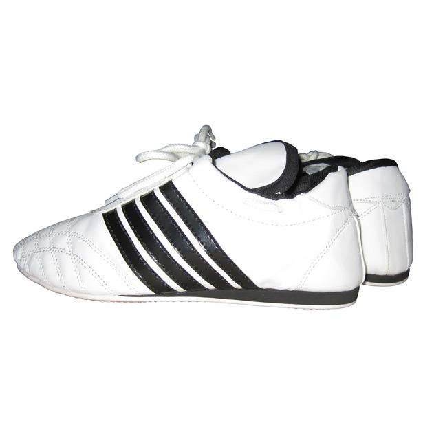 фото Обувь для таэквондо Larsen PS-1006. Размер: 41
