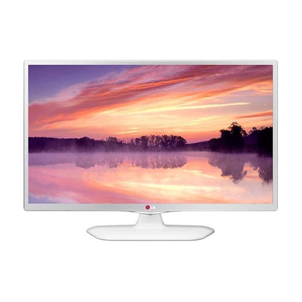 фото Телевизор LED LG 28LB498U