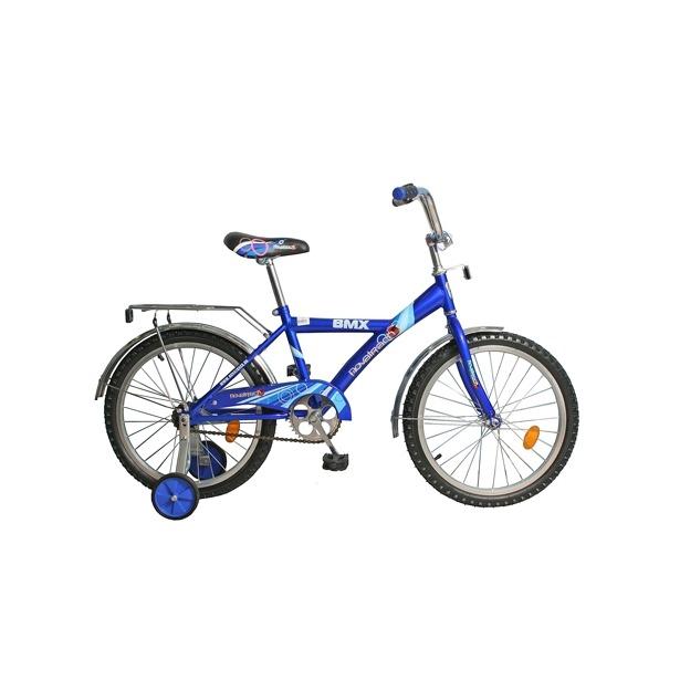 фото Велосипед детский NOVATRACK Х24641
