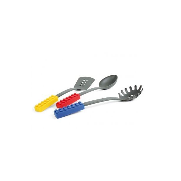 фото Набор кухонных инструментов Doiy Blocks